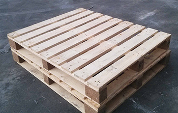 environment wooden pallets, import-export wooden pallets, recycling wooden pallets, ecological wooden pallets