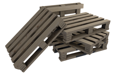 type wooden pallets, wooden pallets transport, import-export pallets, wood pallets
