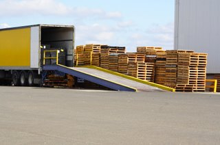 Top Considerations when choosing to purchase Wooden Pallets