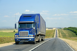 Evolving Trucking Safety Standards: Implications for Manufacturers